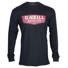 Comprá tu Remera ML Blue Collar de O'Neill