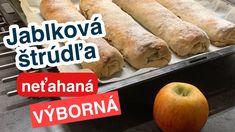 Sweet Potato, Food And Drink, Potatoes, Bread, Vegetables, Youtube, Potato, Brot, Vegetable Recipes