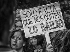 Barrio Canino: Barrio Canino vol.49 - Estafa de las preferentes + OpEuribor Some Quotes, Words Quotes, Negativity Quotes, Street Quotes, Dont Lose Yourself, Protest Posters, Smash The Patriarchy, Pretty Quotes, Power Girl