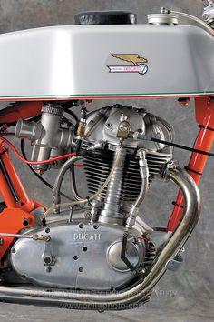350 SDC 1967