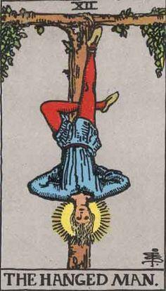 https://www.biddytarot.com/tarot-card-meanings/major-arcana/hanged-man/