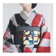 Rumi HimenoさんはInstagramを利用しています:「おかっぱ印の水玉半衿「アイボリー」 webshopに再入荷しました☆ ほんとに誰にでも何にでも合うのです。 最初の一枚にもおすすめです。 おかっぱ印の半衿 素材:東レシルジェリー ¥2500(税抜)」