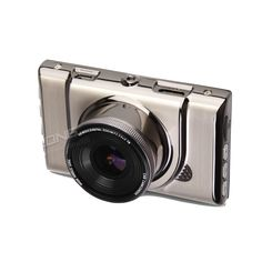Buy #CarAccessoriesOnline in #SouthAfrica from reputed online store - soundlouder.co.za Accessories Online, Fujifilm Instax Mini, South Africa, Store, Stuff To Buy, Tent, Shop Local, Larger, Storage