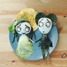 food-art-by-lee-samantha-8