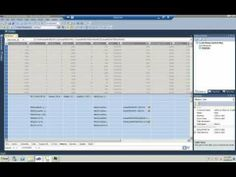 Data Ignite Power View Webinar - The webinar will showcase the full functionality of Power View, Microsoft's latest data visualization technology. This session will touch upon PowerPivot spreadsheets and Tabular (in-memory) cubes, and then focus on the user experience of the latest version of Power View dashboards in a SharePoint 2010 environment.