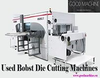 A Brief Insight in to the Different Kinds of Offset Printing machine | Good Machine is a dealer of Second Hand Offset Printing Machines in europe. Offset printing has come quite a distance since its inception in the 1870s. This article gives an insight on the different types of this technique.   https://goo.gl/oYDvpK