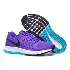 innovative design 0065d a2390 Cheap Nike Running Shoes For Sale Online   Discount Nike Jordan Shoes  Outlet Store - Buy Nike Shoes Online   - Cheap Nike Shoes For Sale,Cheap Nike  Jordan ...