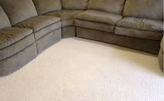We are a reliable carpet cleaning company proving quality services at affordable rates. We want to be your Queen Creek carpet cleaning company for all of your home and business needs. Upholstery Cleaning Services, Mattress Cleaning, Carpet Cleaning Company, Home Carpet, Best Carpet, Rugs On Carpet, Queen Creek, Quality Carpets, Professional Carpet Cleaning