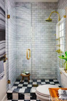 Uniquely bathroom & tile centre queensbury #bathroomtile #bathroomtilefloor #bathroomtileshower #bathroomtileideas #bathroomtilebacksplash