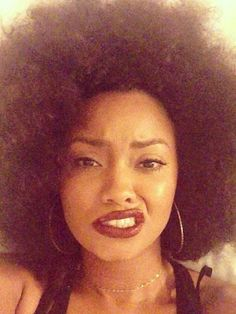 Little Mix's Leigh-Anne Pinnock: Perrie Edwards isn't allowed to get pregnant!