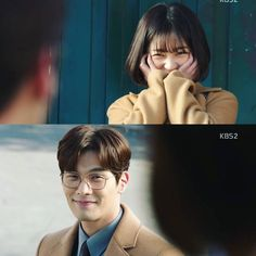 Jugglers Kang Hye Jung, Korean Drama Movies, Korean Dramas, Choi Daniel, Kdrama, Baek Jin Hee, Japanese Drama, Good Movies, Confessions