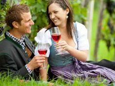 Hans Griffaton - Feiern möcht ich heut mit dir - YouTube White Wine, Alcoholic Drinks, Youtube, Singing, White Wines, Liquor Drinks, Alcoholic Beverages, Youtubers, Liquor