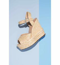 eaa6785aa 29 melhores imagens da pasta sonho dos pés | Flat Shoes, Flats e ...