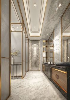 Luxury Master Bathroom Ideas Decor is no question important for your home. Whether you choose the Small Bathroom Decorating Ideas or Luxury Bathroom Master Baths With Fireplace, you will make the best Luxury Master Bathroom Ideas for your own life.