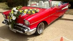 خریدار-خودروی-کلاسیک-بازسازی-نشده ماشین های کلاسیک باز سازی نشده.درب و داغون هر ماشینی فرق نداره