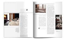 #graphic #design #book #magazine #paper #print #page