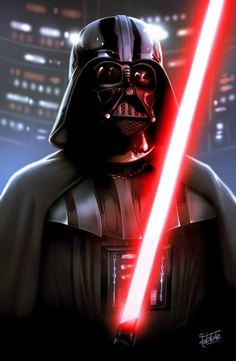 Lord Vader                                                                                                                                                      More