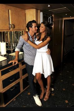 Love them together Kevin Jonas and Danielle Jonas Danielle Jonas, Love Is Everything, Famous Stars, Getting Back Together, Joe Jonas, Disney Stars, Jonas Brothers, Just The Way, Demi Lovato