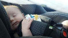 Important Tips On How To Keep Child Safe In Car Seat #safety #child #parenting #car #carseat