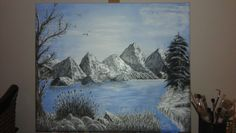 Acrylic Painting, Art, Art Background, Painting Art, Paintings, Kunst, Drawings, Art Education