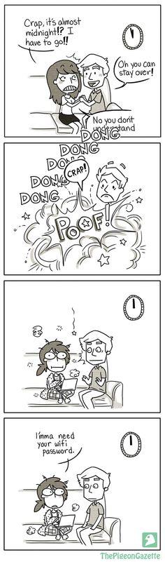 Galeforce, Fire Emblem: Awakening This is son relatable. Fire Emblem Awakening, Funny Cute, The Funny, Hilarious, The Pigeon Gazette, The Awkward Yeti, Life Comics, Short Comics, Funny Comics