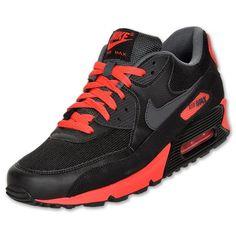 more photos 56af2 372fe Nike Air Max 90 Essential Sneaker Nike Max, Cheap Nike Air Max, Nike Shoes
