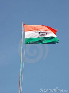 Indian Independence day- Indian naitional flag Indian Independence Day, Happy Independence Day, National Flag, Incredible India, The Incredibles, Image