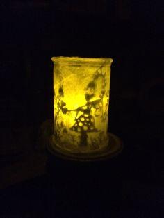 Lanterna fatata