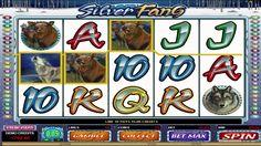 yukon gold casino is it true
