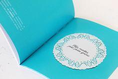 Florence et Victoria  - Kits de cosmétiques à faire soi même - Livre de cuisine recettes pour peau grasse - Projet édudiant - Juliette Lebreton