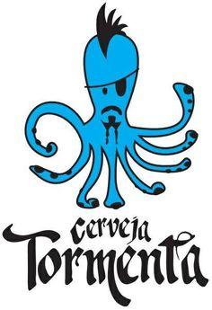 A Tormenta é formada pelo casal de cervejeiros Tiago Beetz e Livia Fernandes. Desde 2010 a produção era feita em panela e sempre participando de festivais em Curitiba e do Festival Brasileiro da Cerveja, em Blumenau.