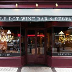 Award winning restaurant & wine bar located in Bloomsbury. Home to Noble Rot magazine the genre disrupting wine & food magazine. Wine Bar Restaurant, Hidden London, London Guide, Wine Magazine, Bottle Carrier, Things To Do In London, London Restaurants, Wine Making, Wine Recipes