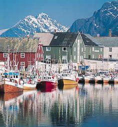 imagenes-de-noruega.jpg