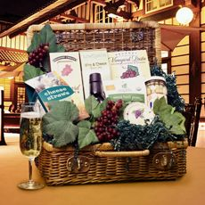 #ThatsAmore #Picnic #Romance #Italiano #BargainRoom #GiftBaskets #Home of the $1 Bargain