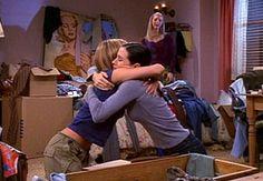 LILA: Karen Fisher Kissing