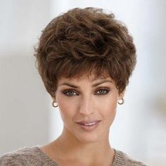 hair styles for short bobs rosemary whisperlite 174 wig by paula 174 wigs 3022 | 2c60d0ac5c6d3a3022a7c31c224ba7e8 young short hair