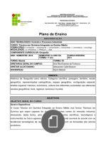 Resultado de imagem para planejamento anual de historia e geografia 5º ano zona rural livro girassol