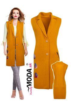 Modeling, Jar, Sweaters, Jackets, Fashion, Down Jackets, Moda, Modeling Photography, Fashion Styles