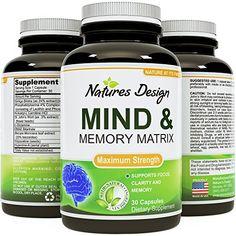 Brain supplements procera avh photo 1