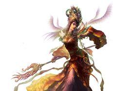 42878231 39 Best FANTASY WOMEN images in 2013   Fantasy art women, Fantasy ...