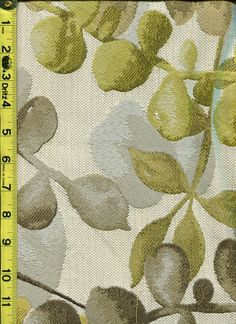 img9427 from LostOFabric.com! Order swatches online or shop the Fabric Shack Home Decor collection in Waynesville, Ohio. #drapery #upholstery #bedding #pillow #interior #design