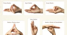 8 Hand Signs Yoga Masters Use To Help Get Rid Of Anxiety, Depression, Arthritis, and More. Qi Gong, Getting Rid Of Migraines, Get Rid Of Anxiety, Work Related Stress, Yoga Master, Natural Headache Remedies, Natural Cures, Natural Healing, Yoga Benefits