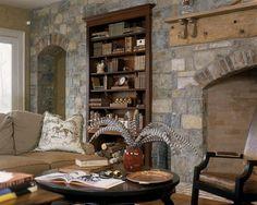2003 showcase, Living room