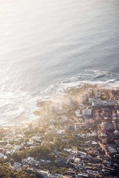 Stephanie Gschwandtner is a Cape Town based photographer offering: Fashion, Lifestyle, Portraits & Product Photography. Cape Town Photography, My Face Book, Africa, Portrait, Beach, Water, Wanderlust, Outdoor, Instagram