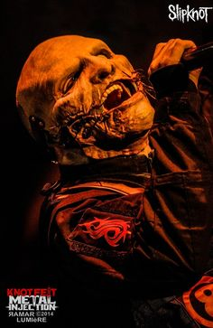 Heavy Metal Music, Heavy Metal Bands, Slipknot Band, Slipknot Tattoo, Slipknot Corey Taylor, Chris Fehn, Craig Jones, Mick Thomson, Paul Gray