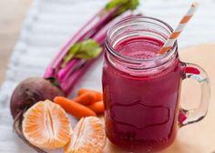 Batido purificador de #Remolacha y #Zanahoria, para el #Hígado y la sangre. http://read.feedly.com/html?url=http://mejorconsalud.com/batido-purificador-remolacha-zanahoria-higado-la-sangre/&theme=white&size=medium