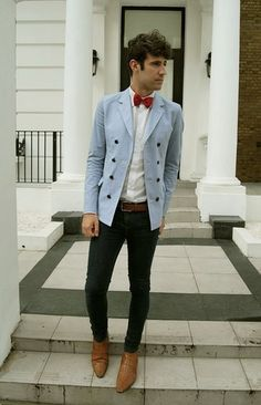 Casual style #fashion #style #menswear