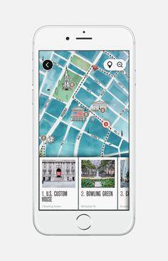 Urbanwalks appscreen 04