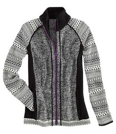 Kismet Car Coat - Updated - Jackets & Vests - Sweaters, Vests ...