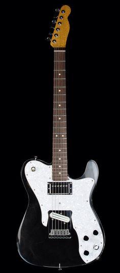 380 best guitar acrylic lucite plexiglass images in 2019 guitars cool guitar guitar. Black Bedroom Furniture Sets. Home Design Ideas